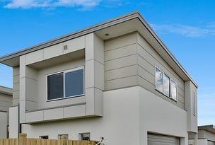 201A Liz Kernohan Drive, Elderslie, NSW 2570