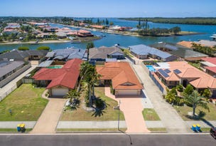 59. Burns Point Ferry Rd, West Ballina, NSW 2478
