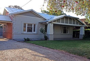 24 Glenford Avenue, Myrtle Bank, SA 5064
