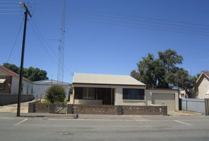 21  West Terrace, Port Broughton, SA 5522