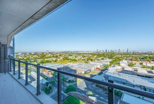 31004/300 Old Cleveland Road, Coorparoo, Qld 4151