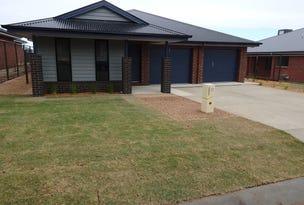 22A Paddlesteamer Court, Thurgoona, NSW 2640