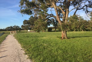 Lot 48 Anser Place, Inverloch, Vic 3996