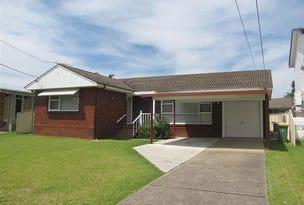 7 Baxter Road, Bass Hill, NSW 2197