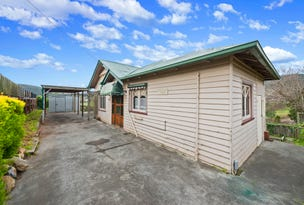20 Bathurst Street, New Norfolk, Tas 7140