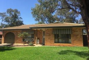 10 Doman Street, Estella, NSW 2650