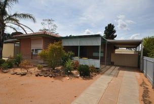 69 Seaview Road, Port Augusta, SA 5700