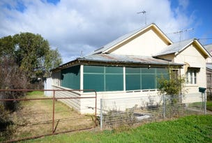6 Cadell Street, Willow Tree, NSW 2339
