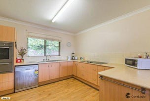 3/1 Maluta Place, Lismore Heights, NSW 2480