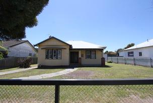 211 Nelson Street, Ballarat East, Vic 3350