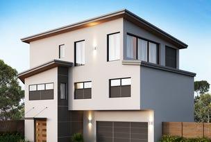 Lot 1, 78 Carr Street, West Perth, WA 6005