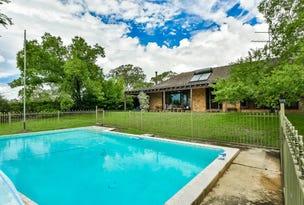 22 Araluen Place, Camden South, NSW 2570
