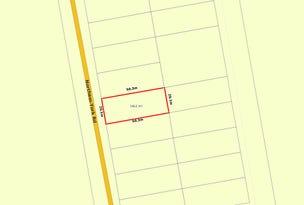 Lot 26 Northam-York Road, Muluckine, WA 6401