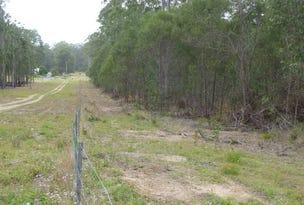 21, Old Tenterfield Road, Busbys Flat, NSW 2469