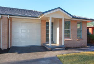 5B Sirius  Drive, Lakewood, NSW 2443