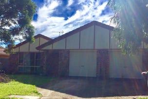 3 Cudgerie Court, Mullumbimby, NSW 2482