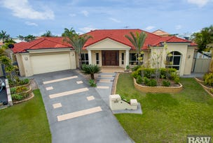 10 Genoa Place, Banksia Beach, Qld 4507
