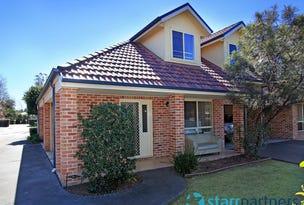 3/111-115 Albert Street, Werrington, NSW 2747