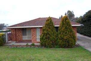 1/31 Oporto Road, Mudgee, NSW 2850