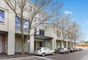 3/1-3 Brodie Street, Paddington, NSW 2021