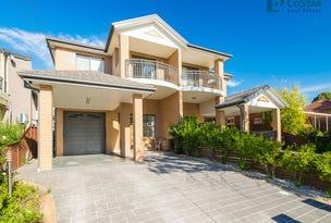 72 Payten Ave, Roselands, NSW 2196