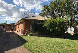 3/48 Boundary Street, Moree, NSW 2400