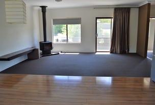 2/9 The Nook St, Jindabyne, NSW 2627