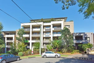 305/3-5 Clydesdale Place, Pymble, NSW 2073