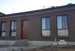20A Rumker Street, Picton, NSW 2571