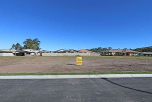 Lot 76 Celtic Circuit, Townsend, NSW 2463