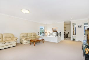 17 Sabrina Avenue, Bateau Bay, NSW 2261