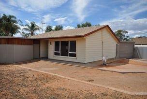 53 McSporran Crescent, Port Augusta West, SA 5700