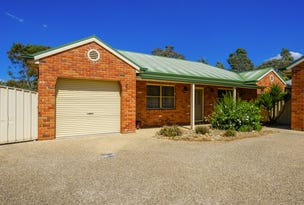 2/13 Heppner Ct, Thurgoona, NSW 2640