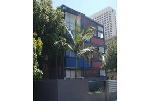 21/124 Terrace Road, Perth, WA 6000