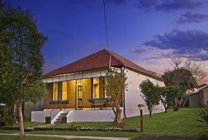 6 Randall Street, Marrickville, NSW 2204