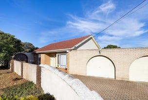 54 Bradman Road, Parafield Gardens, SA 5107