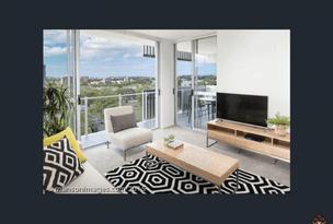 17 Lytton Road, East Brisbane, Qld 4169