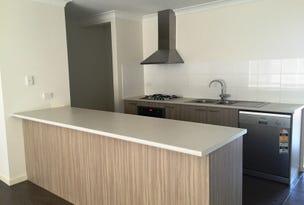 3 Devlin Close, Leeton, NSW 2705