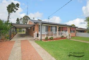 5 Northcote Avenue, Paxton, NSW 2325