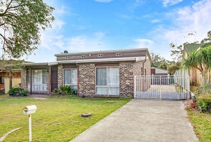 33 Frederick Street, Sanctuary Point, NSW 2540