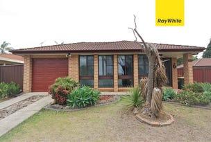 264 Copperfield Drive, Rosemeadow, NSW 2560