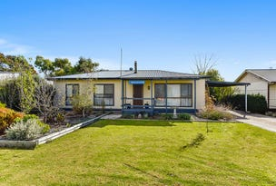 19 Fifth Avenue, Keith, SA 5267