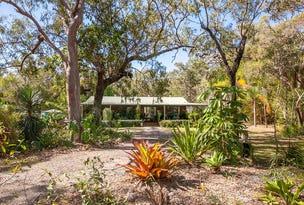 519 Anderson Way, Agnes Water, Qld 4677