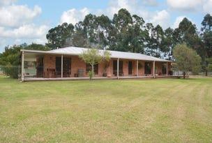 442 Wollombi Road, Bellbird, NSW 2325