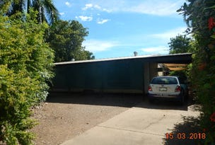 B/3 Weaber Plain Road, Kununurra, WA 6743