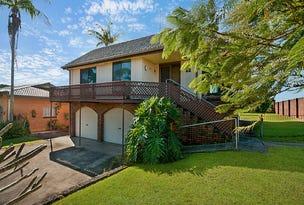 52 Cypress Street, Evans Head, NSW 2473
