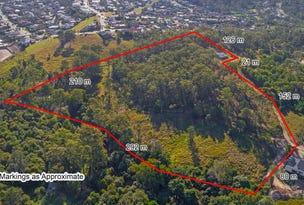 15 McCreadie Road, Ormeau Hills, Qld 4208