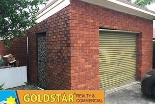 55a Palmerstone Road, Fairfield West, NSW 2165