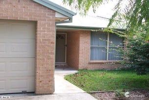13B Wahgunyah Road, Nelson Bay, NSW 2315