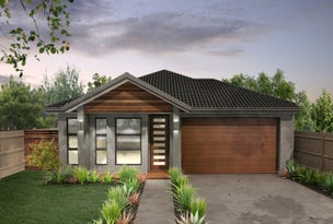 Lot 414 THE RISE ESTATE, Officer, Vic 3809